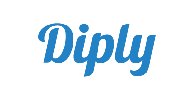 logo_NewDiply