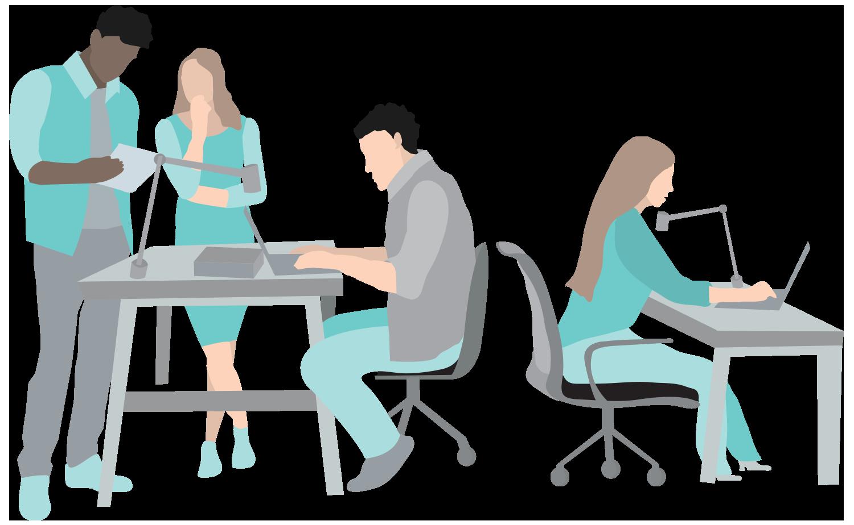 illustration-team
